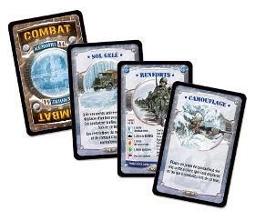 Autorisez le chargement des images pour voir les cartes de combat d'hiver