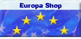 Europa Shop