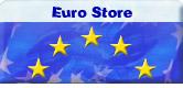 Go To Euro Store