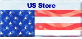 Go To US Store