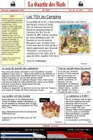 gazettedesreds3.jpg